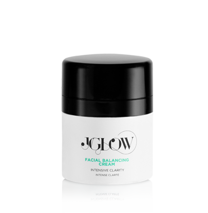 Picture of JGLOW FACIAL BALANCING CREAM